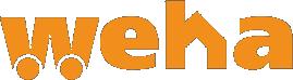 weha Haushaltsauflösung Logo
